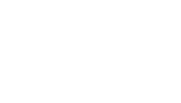 ZTD Zen Traffic Data